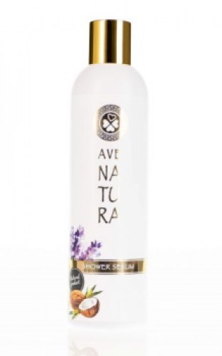 Shower_serum_01_lavender-resized